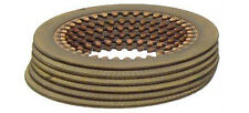 NEW 6 PC. CLUTCH PACK FOR BRINN TRANSMISSIONS,6 DISCS