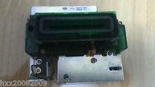NCR 58XX  IMCRW  CARD RAEDER STANDARD SHUTTER , Bezel Assy 009-0018641