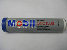 Mobil Mobilith SHC1500 Synthetic Grease for Challenger & Rotary Cassette Lifts