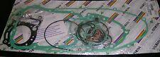 BB P400485850249 Serie Guarnizioni Motore yamaha 250 Majesty malaguti madison