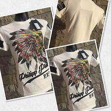 """P. plein Shirt """"Fine"""" - Colección actual/talla XL (x-large)"""