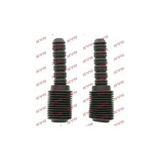 KYB Protective Cap/Bellow, shock absorber Protection Kit 915501