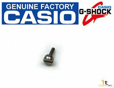 CASIO MTG-900D Original G-Shock Watch Band SCREW Male MTG-910 MTG-920 MTG-930