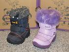 KAMIK Baby Boots Stiefel Rudolpf 22 23 24 25 26 27 Neu in 2 Farben