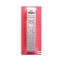 NEW PHILIPS MAGNAVOX TV REMOTE CONTROL RC4334/01 RC4333