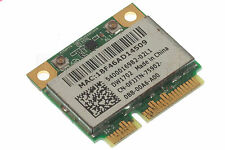 Atheros DW1702 OEM Dell Inspiron 14R N4110 Wireless Card WIFI Network