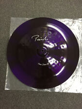 "Paiste Signature Purple 20"" Thin China Cymbal $559.99"