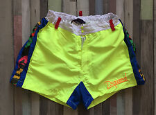 NEW Dsquared Mens BEACH Shorts Size L