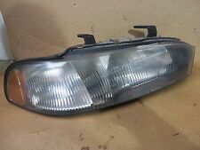 SUBARU LEGACY 95-97 1995-1997 HEADLIGHT PASSENGER RH RIGHT OE