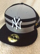 New York Yankees Dellin Betances ASG On Field New Era Hat!