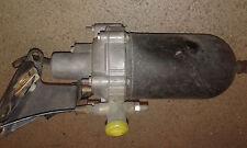 1968 1970 1971 1973 1976 Cadillac Eldorado Convertible Level Control Compressor