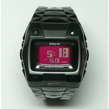 Casio Baby-G SHE Limited Edition Watch BG-2100SHE-1DR