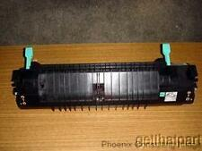 Xerox Phaser 6300 6350 115R00035 Complete Fuser Assembly
