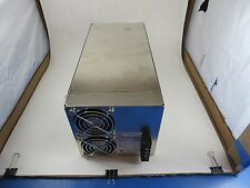 MEANWELL, ( PARTS ONLY) PSP-1000-12, DC POWER SUPPLY, 12 VDC OUTPUT