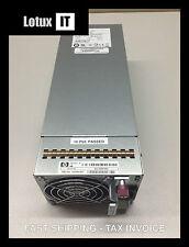 HP MSA2000 573W PSU Mod 443384-001 MSA2012 MSA2212 MSA2312 MSA2324 VLS9000 P2000