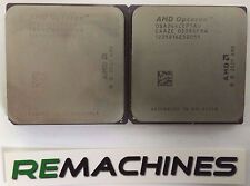2x AMD Opteron CPU OSA244CEP5AU 1.8GHz Socket 940 CPU Processor FREE SHIPPING!