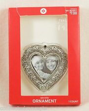 For Someone Special 2013 Heart Christmas Ornament (Target Exclusive) NEW!