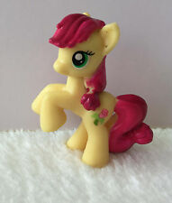 NEW MY LITTLE PONY FRIENDSHIP IS MAGIC RARITY FIGURE FREE SHIPPING  AW     448