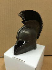 ACI 1/6 Greek General Pangaea Troy Spartan Action Figure Helmet