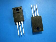 SPP17N80C3 TO-220 N-Channel MOSFETs