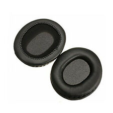 Replacement Headphone Cushion Ear Pads For Soy MDR-7506 MDR-V6 CD900ST ATH-SX1a