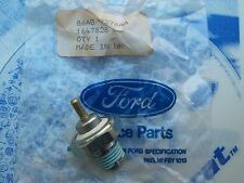 New Genuine Ford Escort Mk4 CVH XR3i RS Turbo Cologne 2.8 Oil Pressure Switch