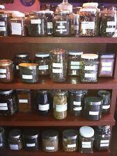 Organic Barberry Root Bark Berberis Herb Herbal 1 ounce