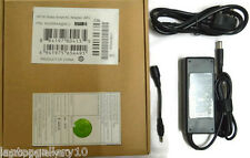 HP COMPAQ BUSINESS NOTEBOOK NX6310 ORIGINAL LAPTOP ADAPTER CHARGER 19V 4.74A 90W