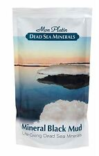 Mon Platin DSM Dead Sea Minerals Natural Dead Sea Mud 500gr