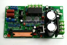 TA2022 Class T 50-150W Amplifier amp Board Finished
