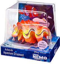 ornement d'aquarium nemo