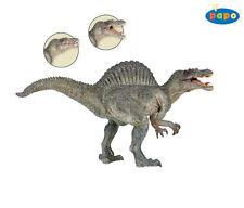 Spinosaurus 31,0 cm  Dinosaurier Papo 55011