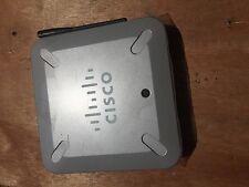 Cisco SRP527W adsl/wireless/voip