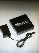 HD video converter Unbranded/Generic