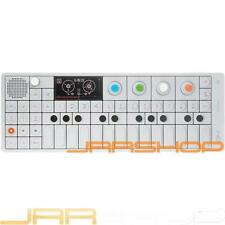 Teenage Engineering OP-1 Portable Synthesizer + FREE Accessories New JRR Shop