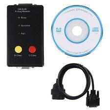 Car Auto Diagnostic Tool For VW AUDI Airbag Reset Tool Repair Tools Professional