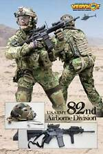 1/6 VERY HOT Toys US Army 82nd Airborne Division Uniform and Equipment SET MIB