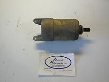 94 kawasaki bayou 400 4x4 starter ignition electric