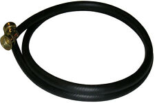 NEW! SAMAR COMPANY Premium Washing Machine Hose 4' 5001P4A