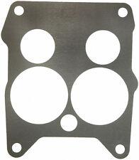 Fel-Pro 60731 Carburetor Base Gasket