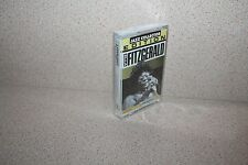 Ella Fitzgerald Jazz collection edition NEW & SEALED cassette Laserlight
