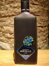 MARZADRO LIQUORE MIRTILLO CL.70