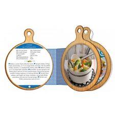 Ricette Ricettario Libro di cucina Kochen Nonna delizioso Segreti