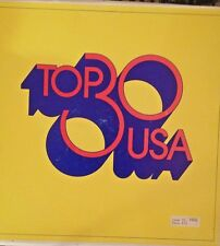 Radio Show:TOP 30 USA 12/17/83 ELTON JOHN, MONKEES IN STUDIO