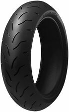 Bridgestone Battlax BT-016 High Performance Radial Tire  4557*