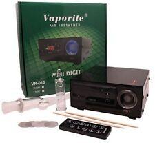 Vaporizador Digital Vaporite Mini Digit - Smoking Vaporizer Vaporiser (240 V.)