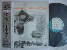 LEE MORGAN CANDY / SPECIAL EDITION BLUE NOTE NM MINT-