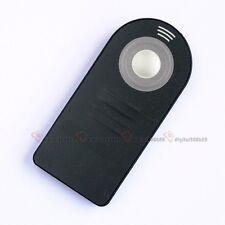 Wireless IR remote control for Olympus E450/E650/E520E/E420/E10/E20/E30 RM-2