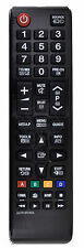 AA59-00602A Replacement Remote compatible with LED LCD 3D Samsung TV AA5900602A
