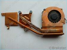 77681 Ventilateur Fan 42W2522 60.4B413.001 Lenovo thinkpad X60T X61T